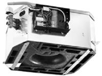 Блок подключения кассетных фанкойлов 42GW/